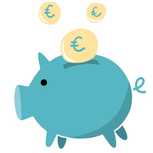 leistungen-Einkommensteuererklaerung
