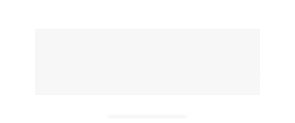 Ein Zitat von Daniel Lanzrath