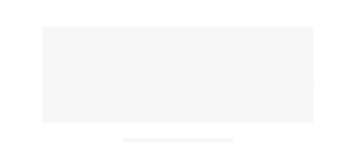 Ein Zitat von Gunter Müller